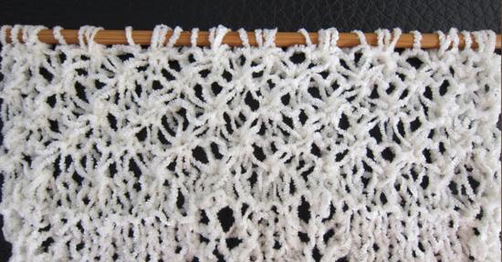 knitting_20110123_1.jpg