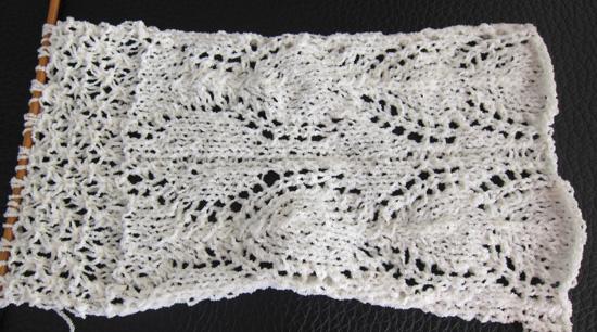 knitting_20110123_4.jpg