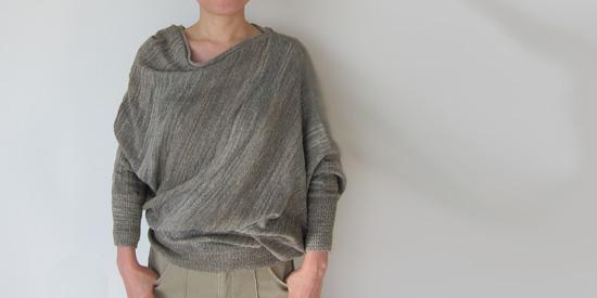 gallardagalante_sweater_2.jpg