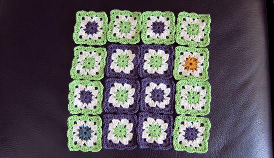 knitting_110824_1.jpg