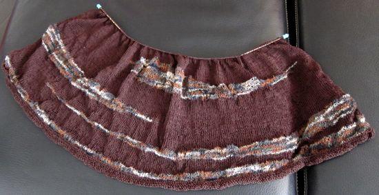 knitting_110828.jpg