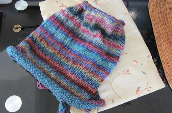 knitting_20110120_1.jpg