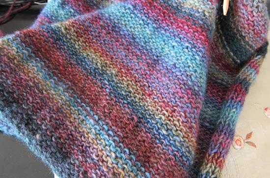 knitting_20110120_2.jpg