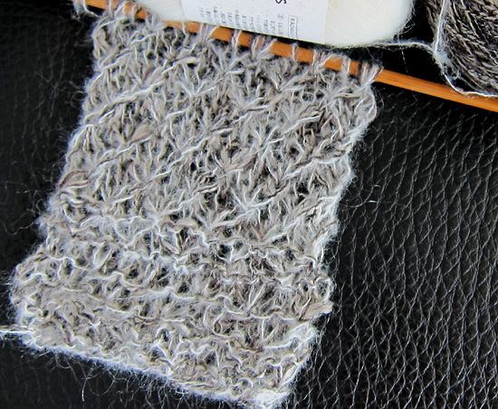 knitting_20110123_2.jpg