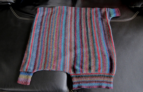 knitting_20110213_3.jpg