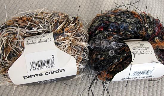 yarn_20110130_1.jpg